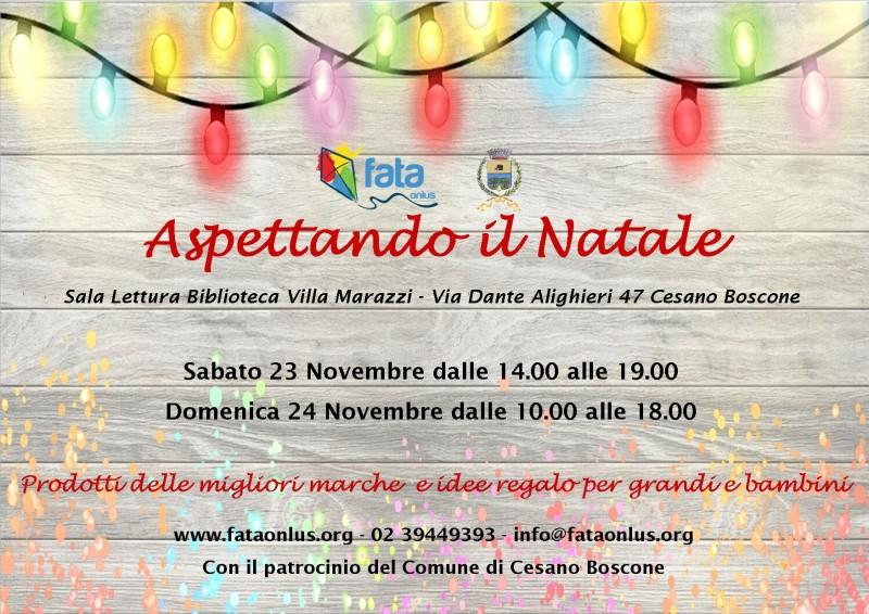 Locandina_Natale_Cesano