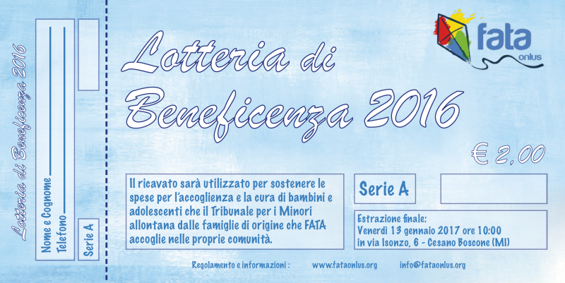 lotteria-di-beneficenza_pagina_1