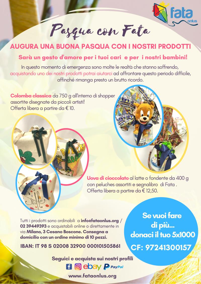 Pasqua_prodotti_Fata