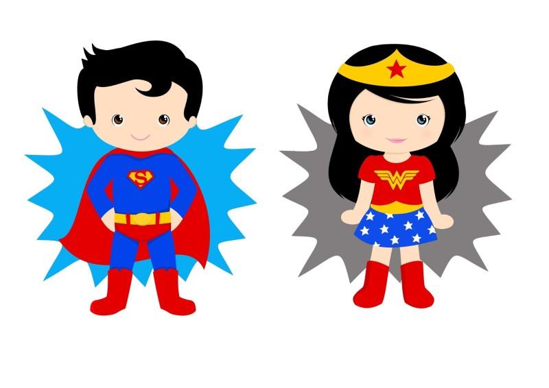 Supereroi2