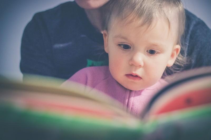 Avvicinare i bambini alla lettura errori da evitare