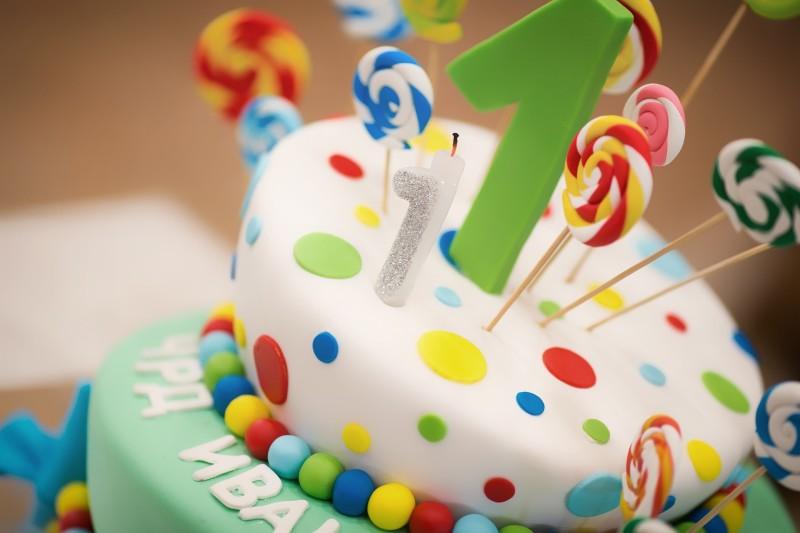 birthday-3021071_1920