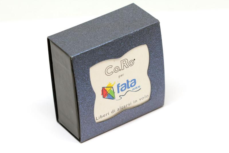 fata packaging