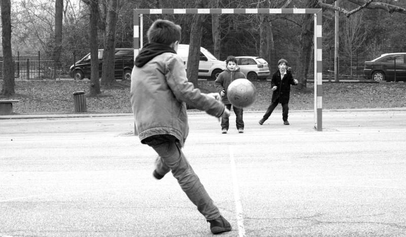 football-1738492_1920