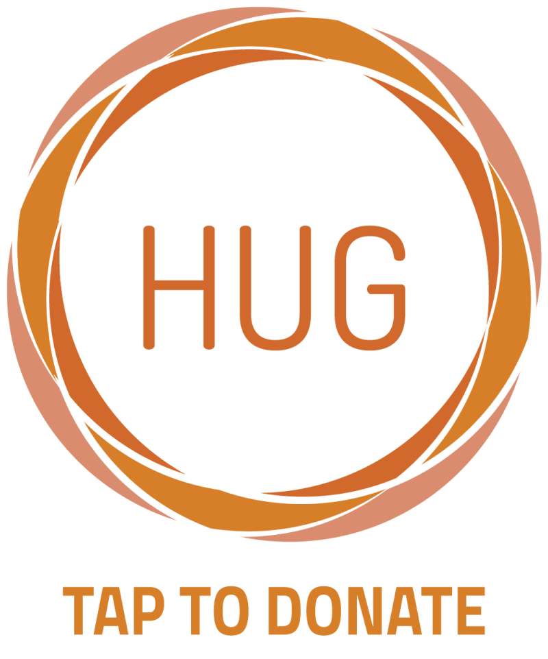 hug_scontornato