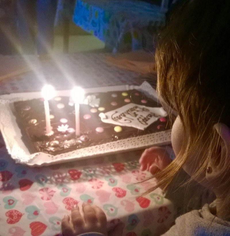 imagine-torta - Copia
