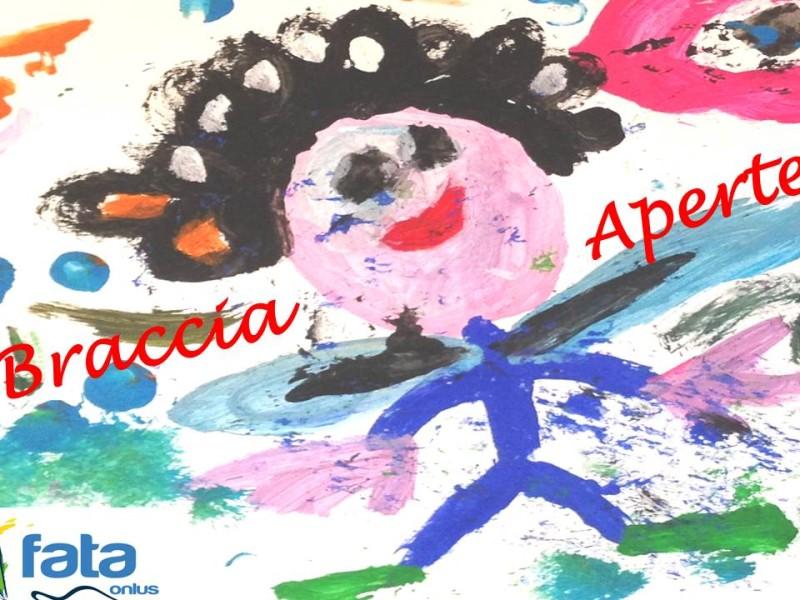 logo-arte4