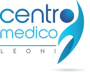 logo_CML_ok