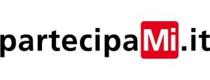 logo_partecipami_big