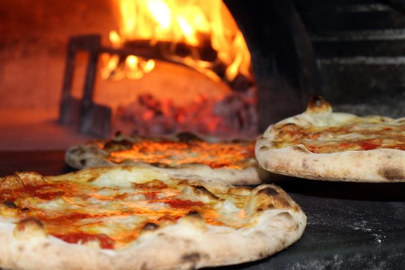 pizza-2810589_1920