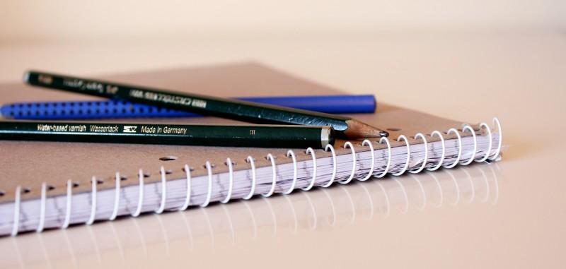 spiral-notebook-381032_1920